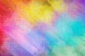 barevné texturou pozadí