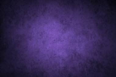 Purple texture background