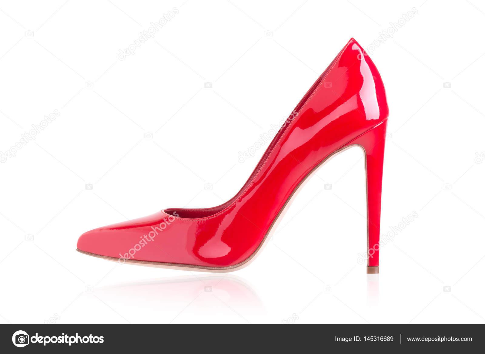 Vernis Pour Pour Vernis Chaussures Pour Femme Vernis Rouge Chaussures Chaussures Rouge Rouge Femme stQrhd