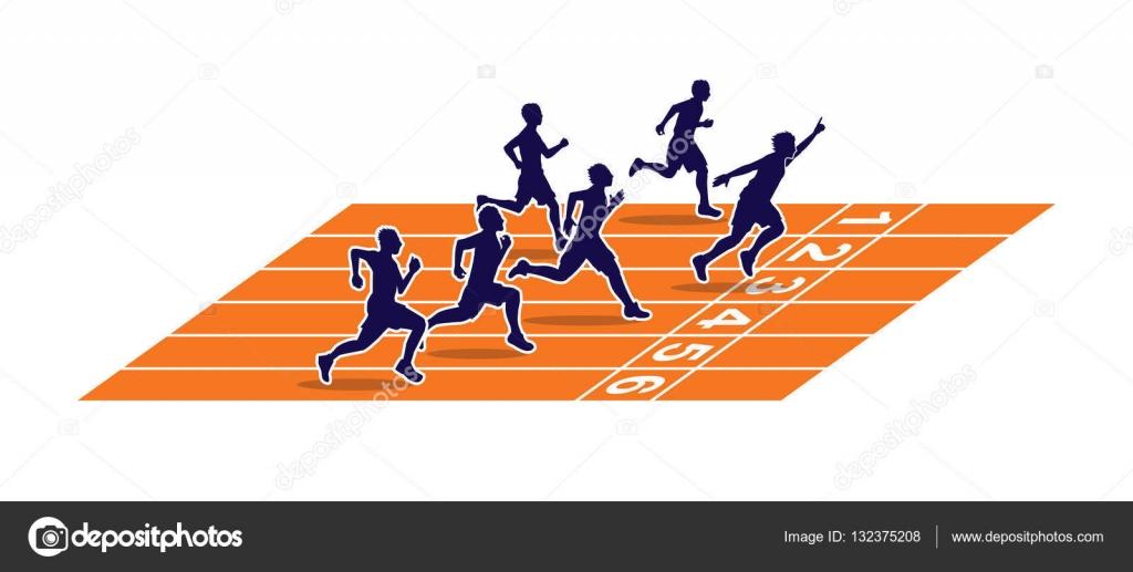 Atletismo carreras de velocidad yahoo dating 5