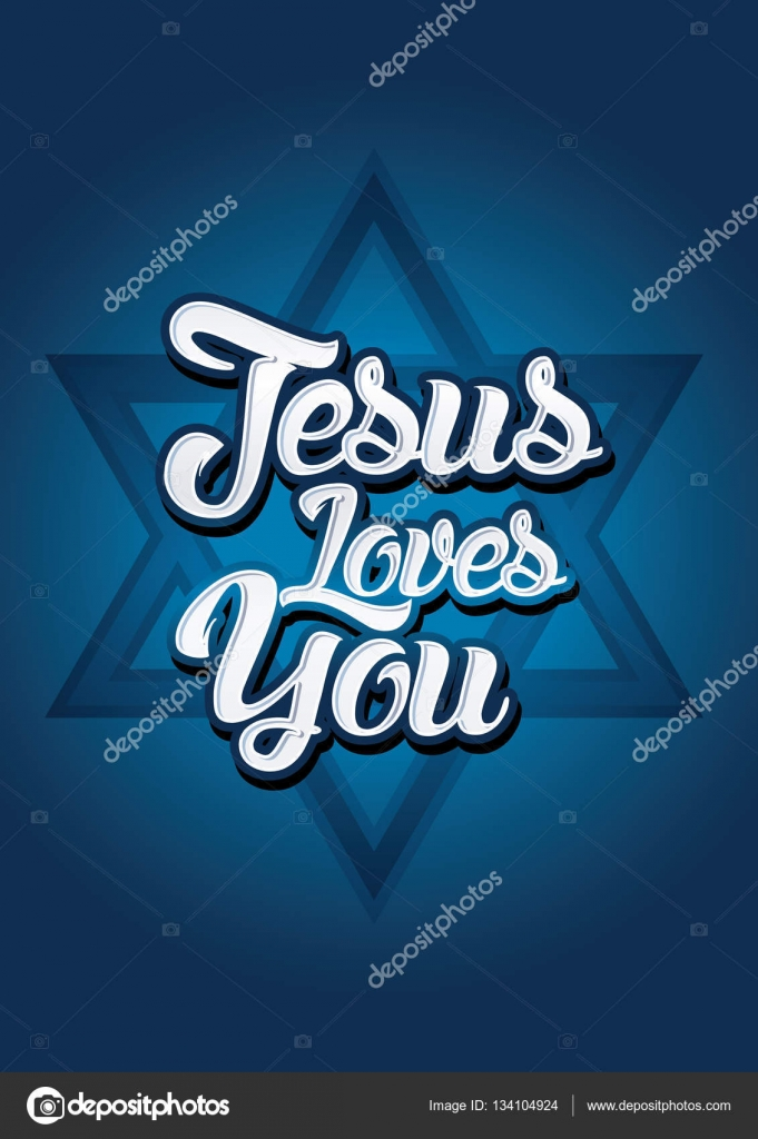 ᐈ Jesus love quotes stock images, Royalty Free jesus loves you