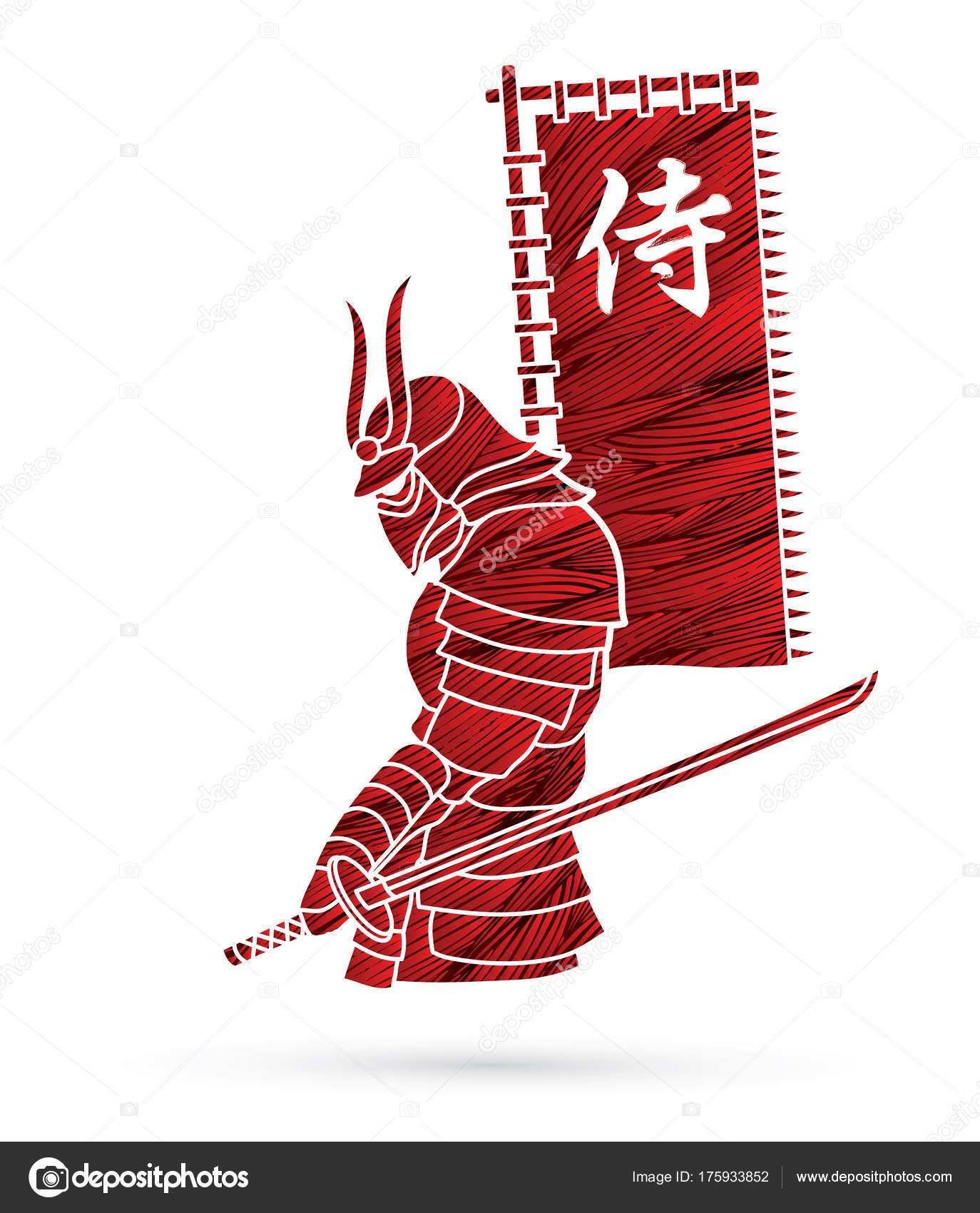 XXX βίντεο Ιαπωνικά com