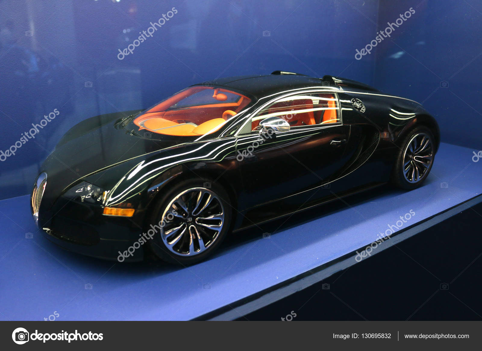 Bugatti Veyron Zdjecia on bugatti cars, bugatti veron, bugatti speed, bugatti motorcycle, bugatti vitesse, bugatti suv, bugatti eb110, bugatti type 57, bugatti galibier, bugatti limousine, bugatti truck, bugatti aventador, bugatti z type, bugatti logo, bugatti 4 door, bugatti coloring pages, bugatti venom, bugatti chiron, bugatti chrome, bugatti adder,