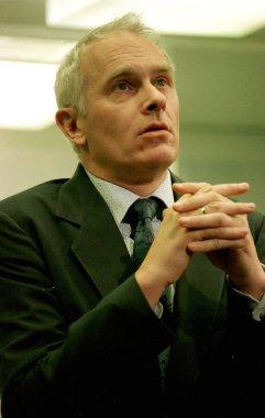 actor Herbert Fritsch