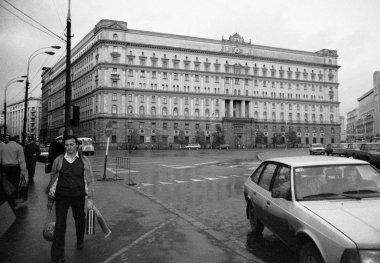 Litvinenko case British officials investigate in Moscow