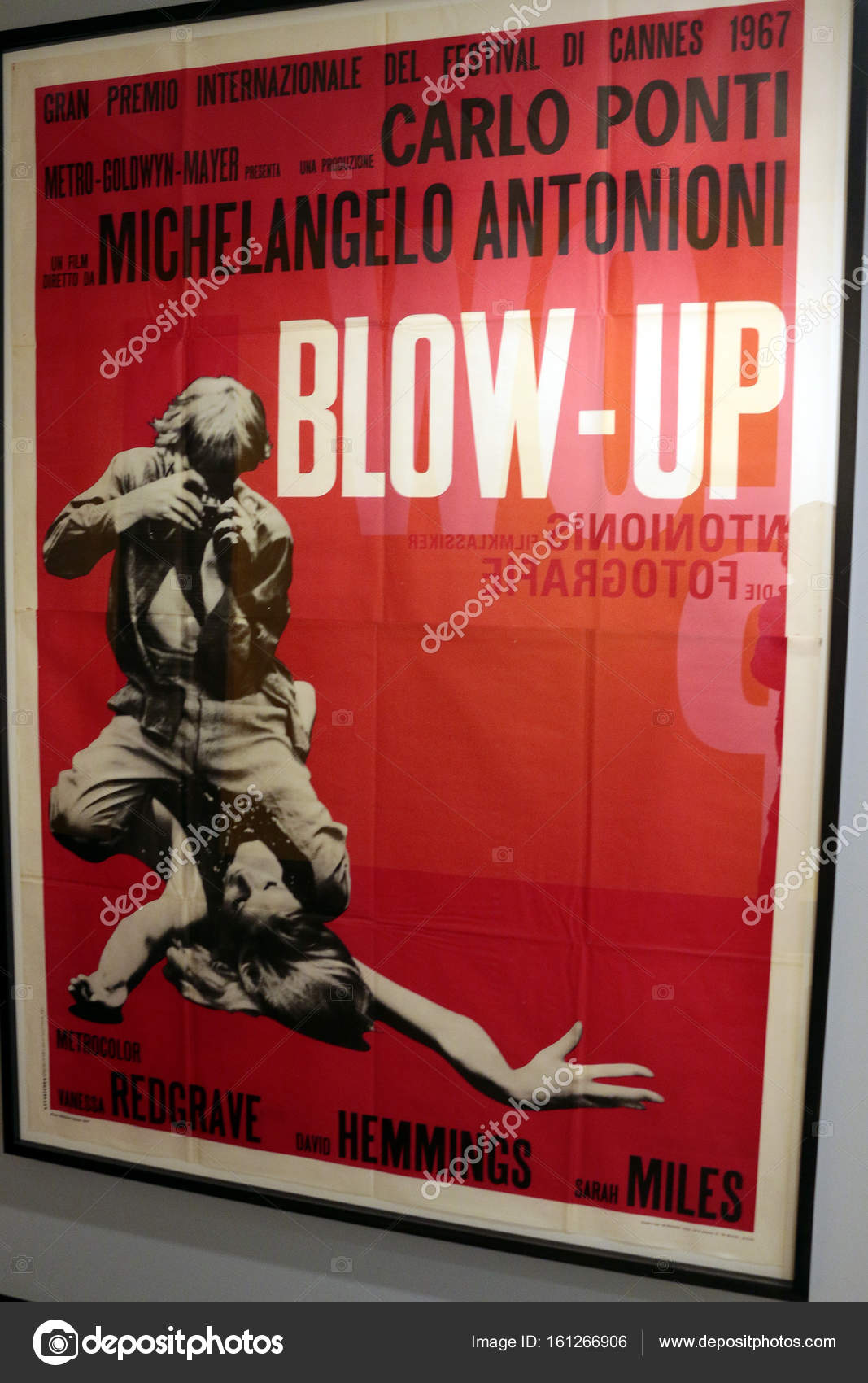 blow up full movie download