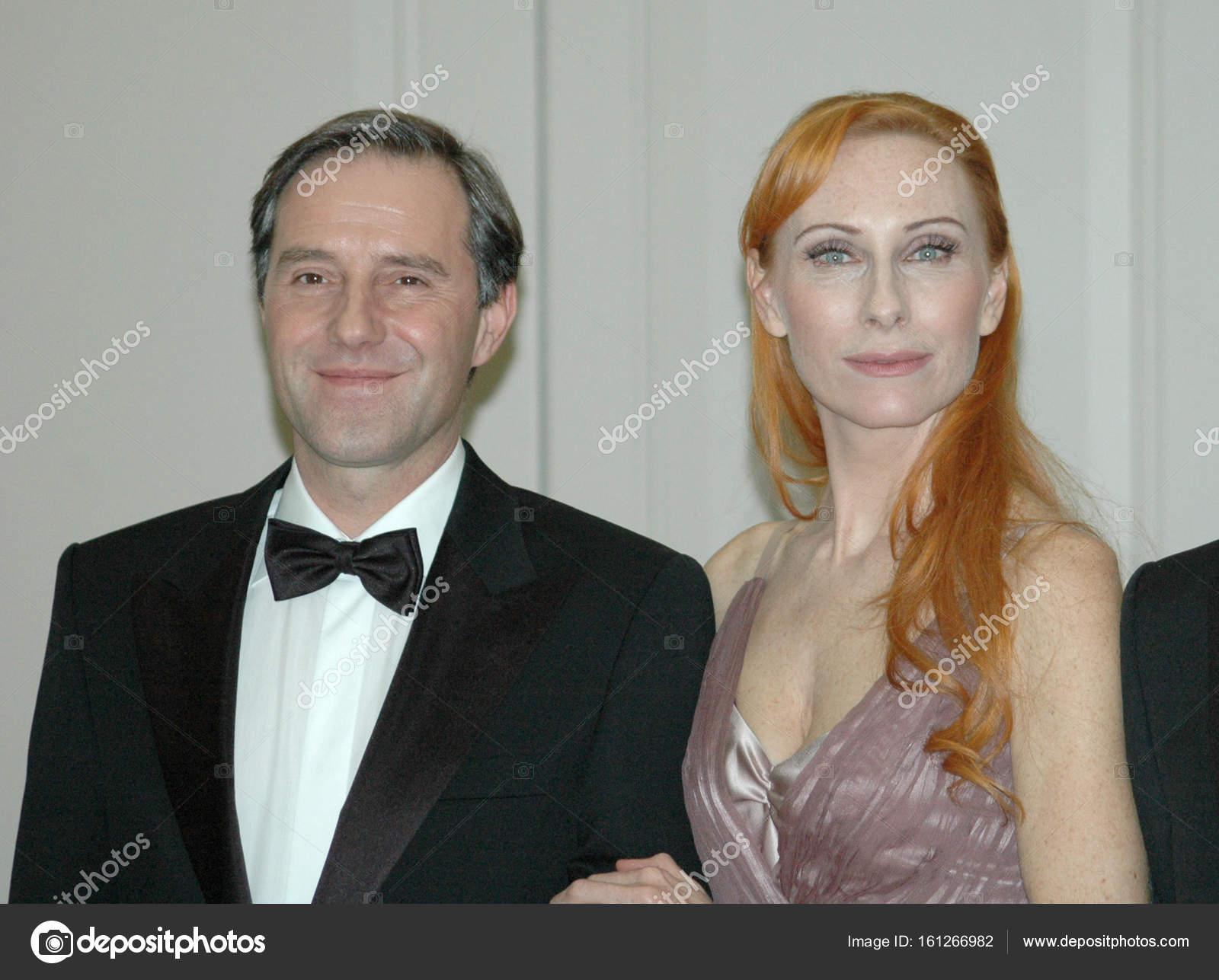 Andrea Sawatzki Söhne