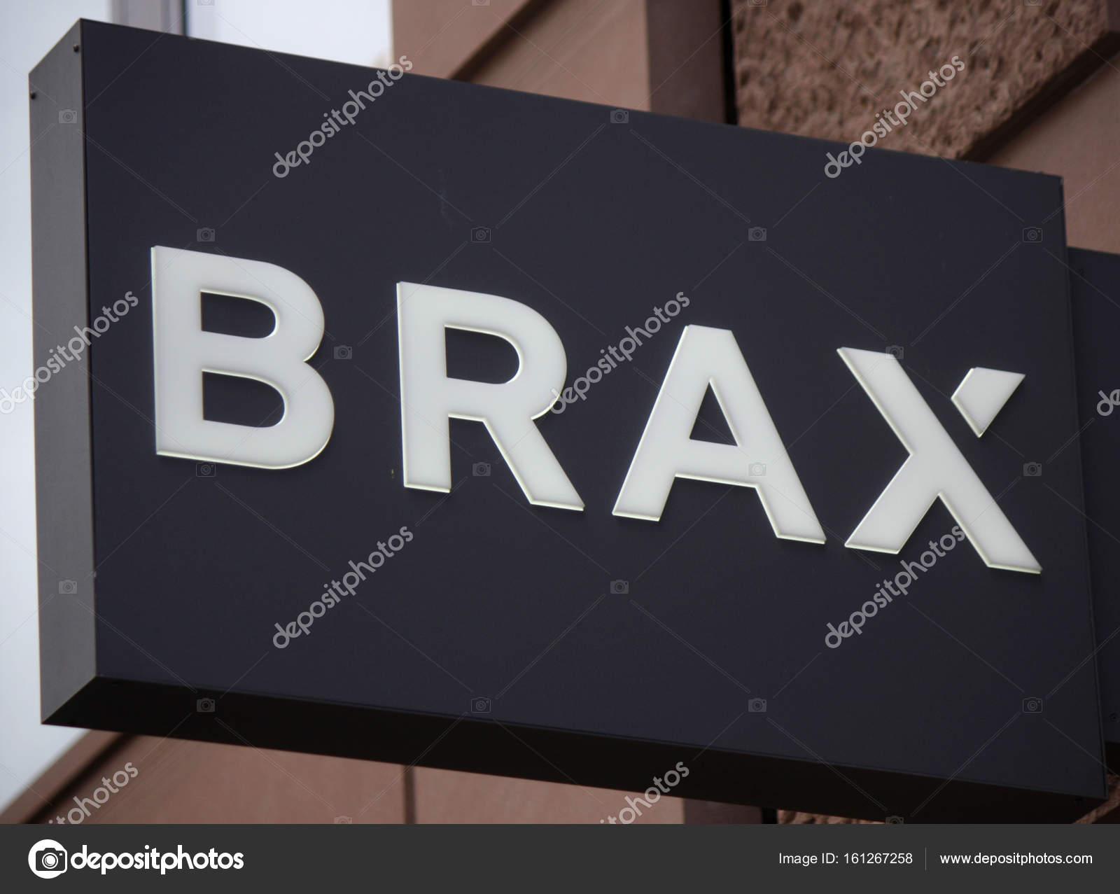 pre order vast selection on wholesale Logo of brand