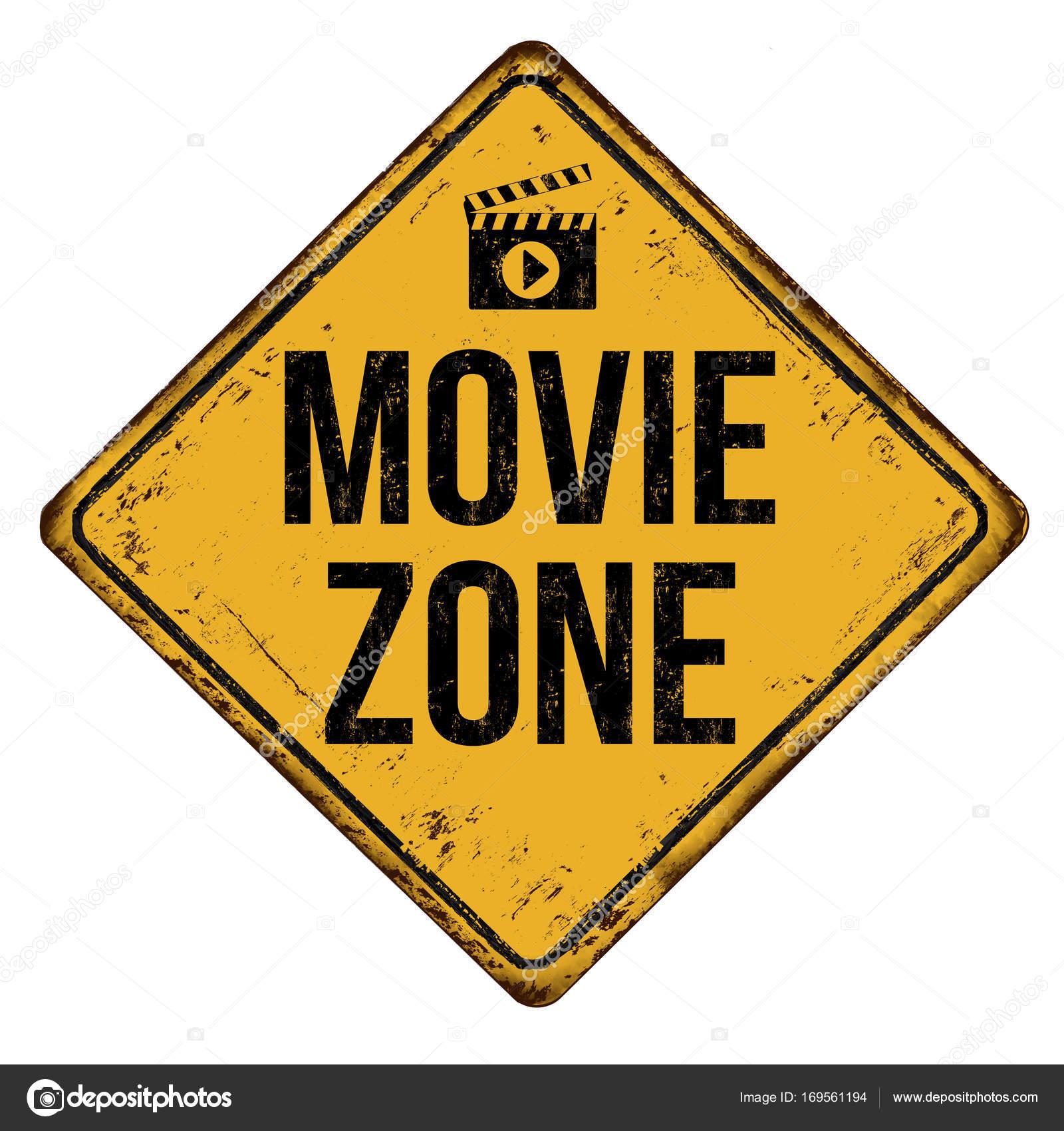 Free download film zone 261 download reviziontrust.