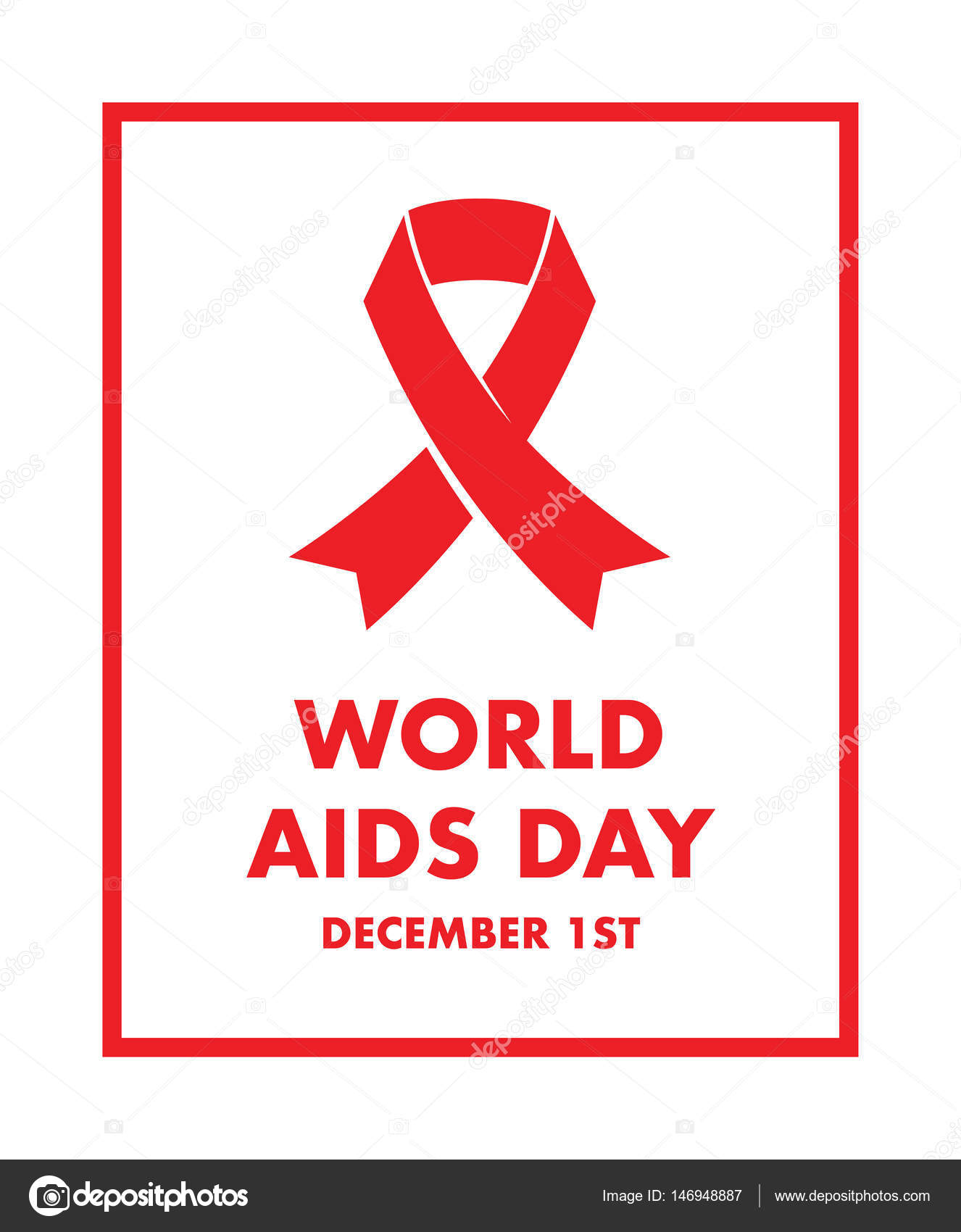 world aids day backgrounds - photo #43