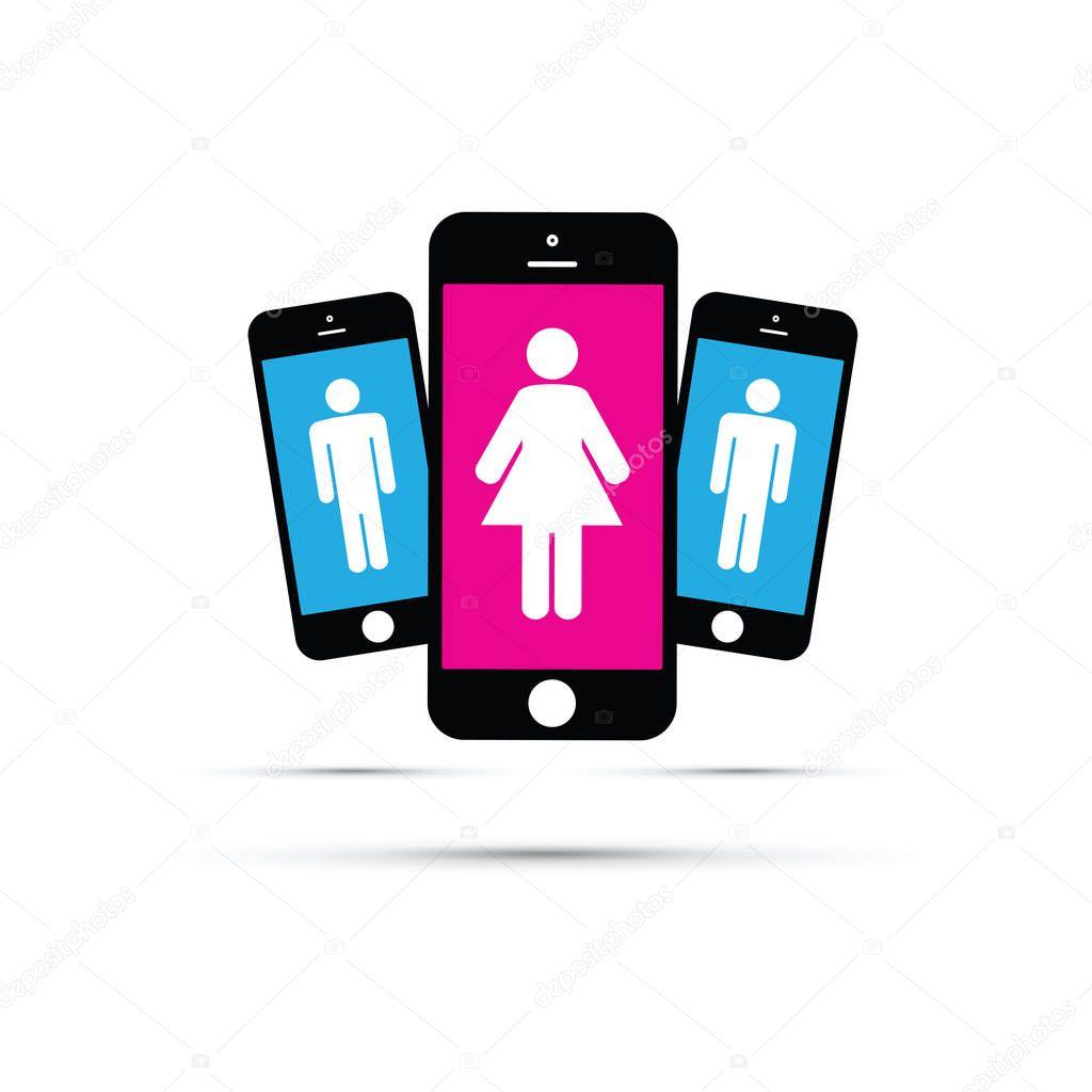 sociální datování aplikace iphone seznamka s australskou filipinou