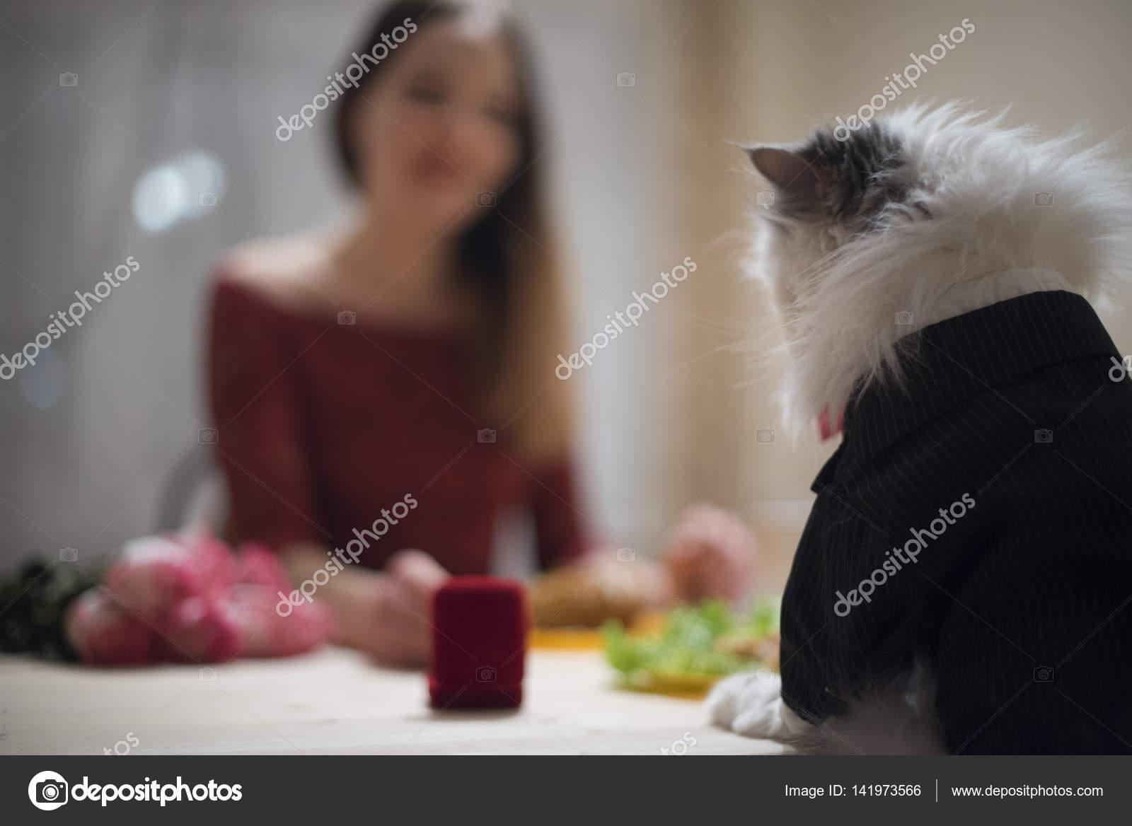 jeune et tendre chatte leabian asiatique porno