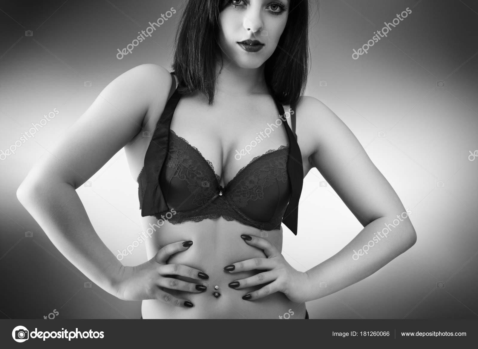 Pics black womens breasts — img 12