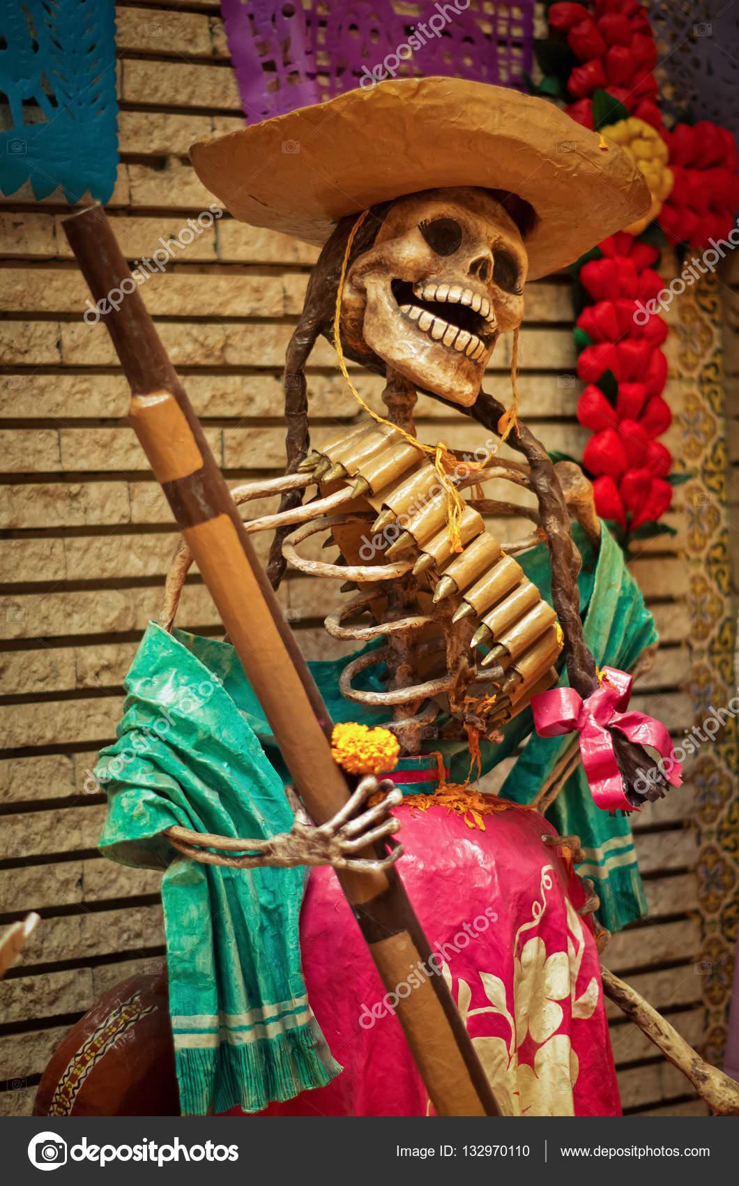 разобраться, фото скелетов календарь чего-нибудь понял, она