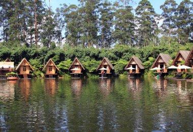 travel in Bandung,west Jawa