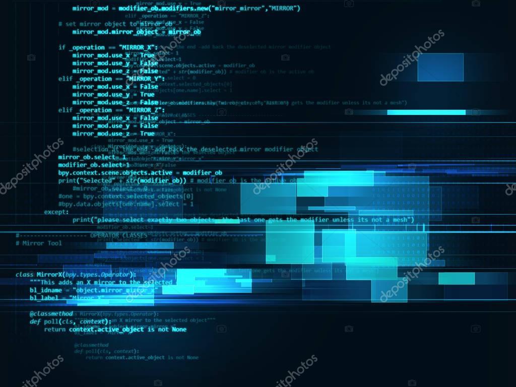 abstract p1 maternal programming - HD1024×768