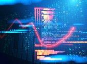 Programmazione codice fondo astratto di tecnologia del software deve