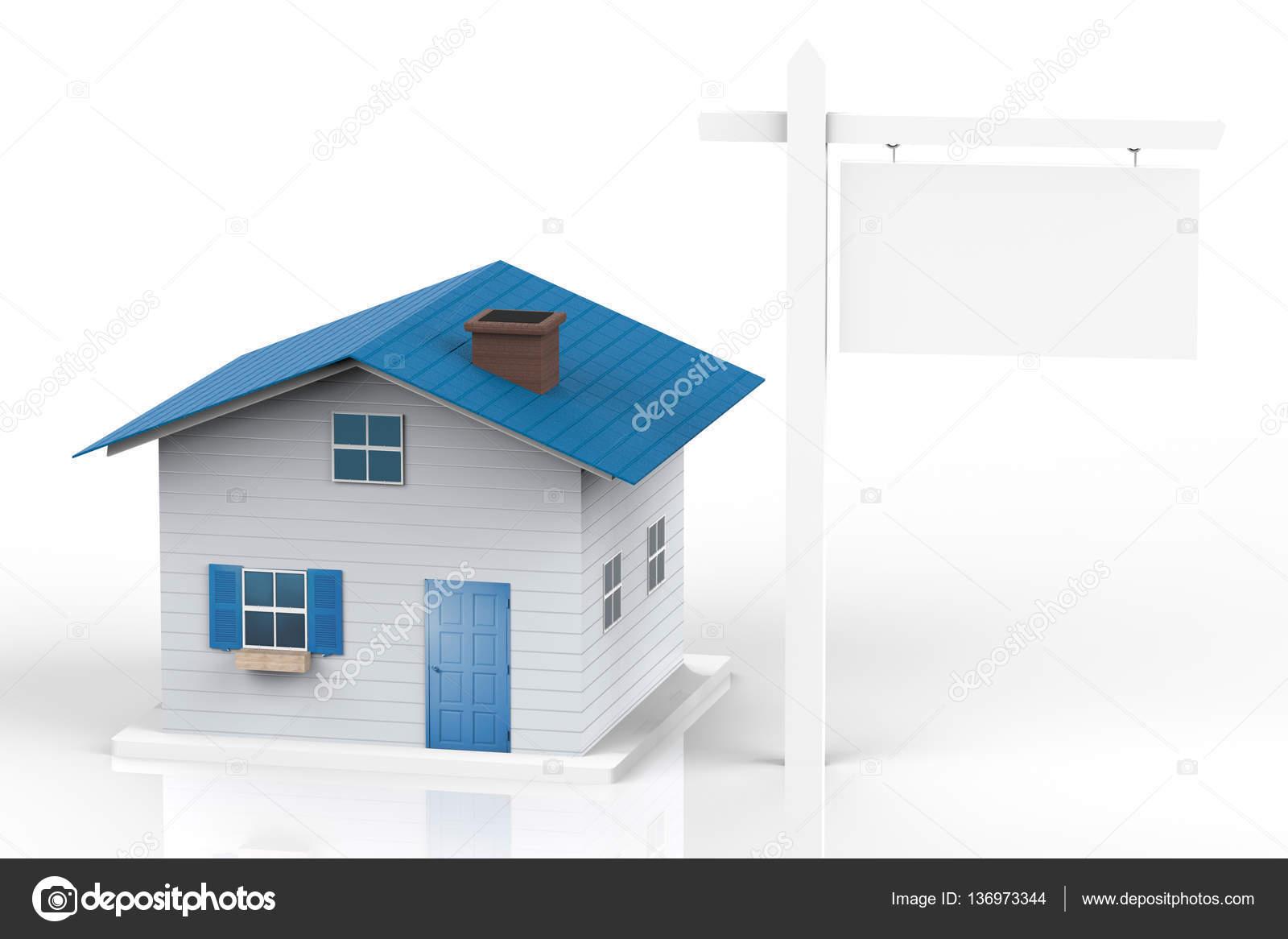 Mock Home Diagram - Electrical Work Wiring Diagram •