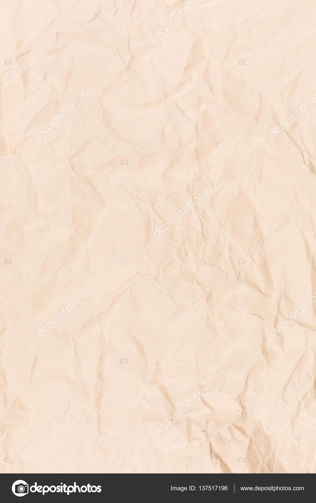 blank folded paper background — stock photo © phonlamai #137517196