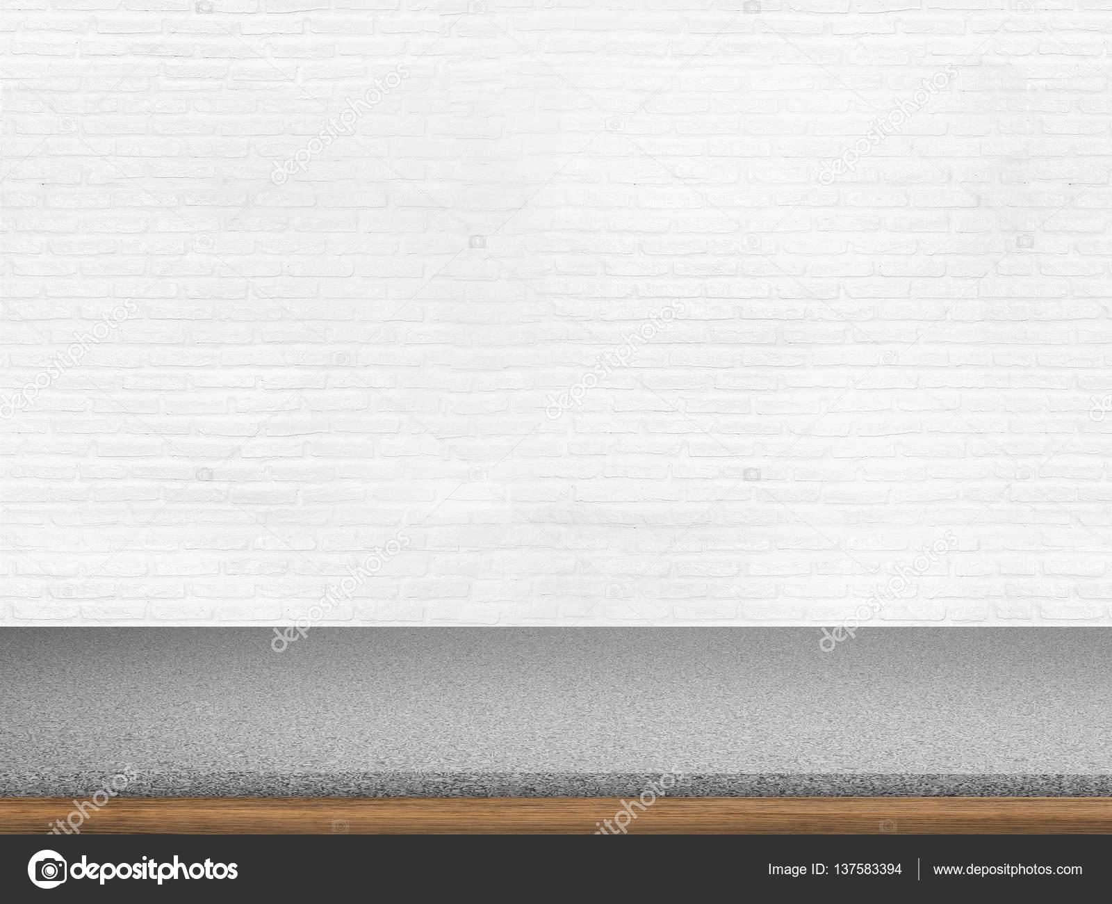 countertop background. Simple Countertop Granite Countertop On White Background U2014 Stock Photo In Countertop Background S
