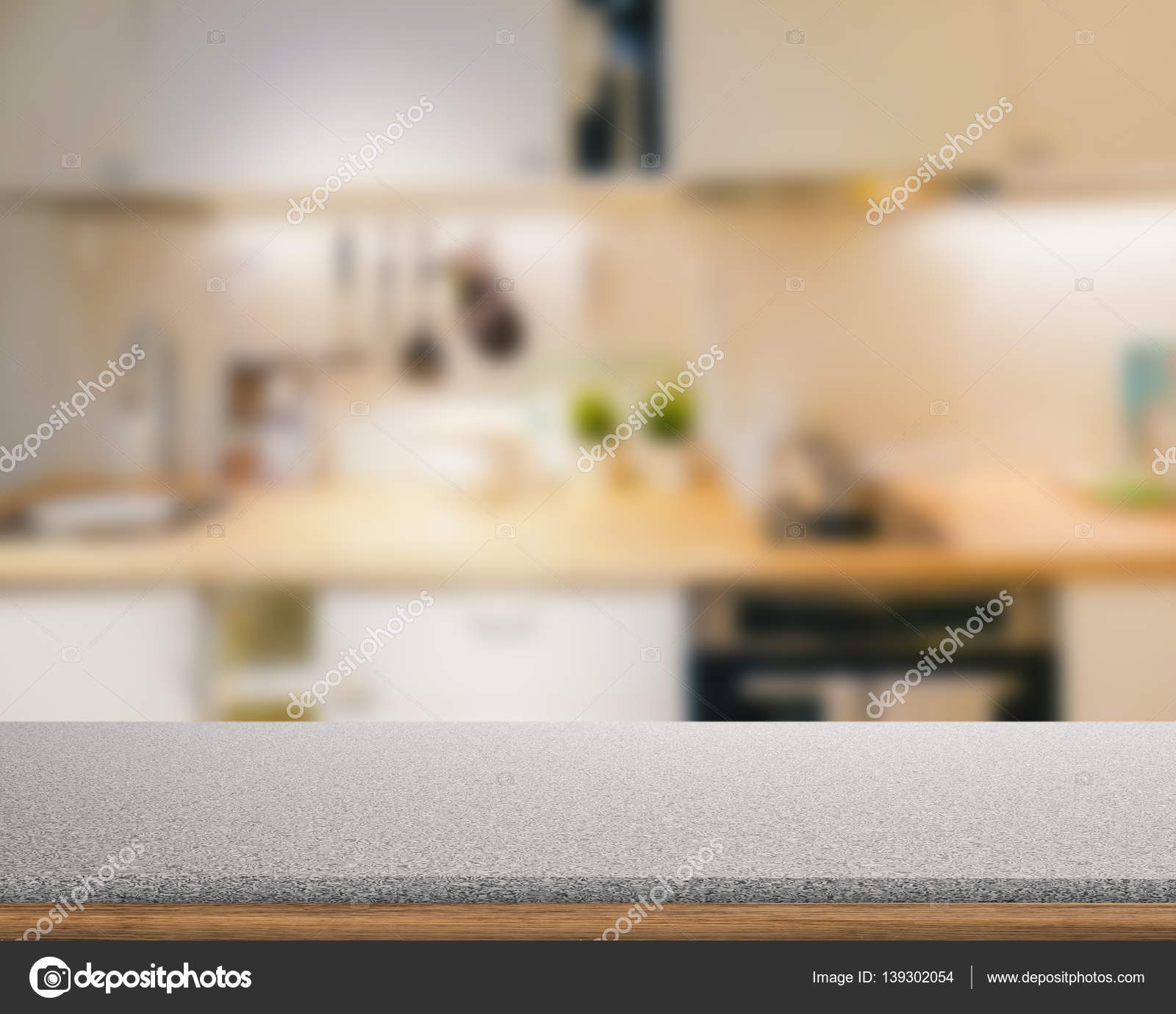 countertop background. interesting countertop granite countertop with kitchen background u2014 stock photo intended countertop background