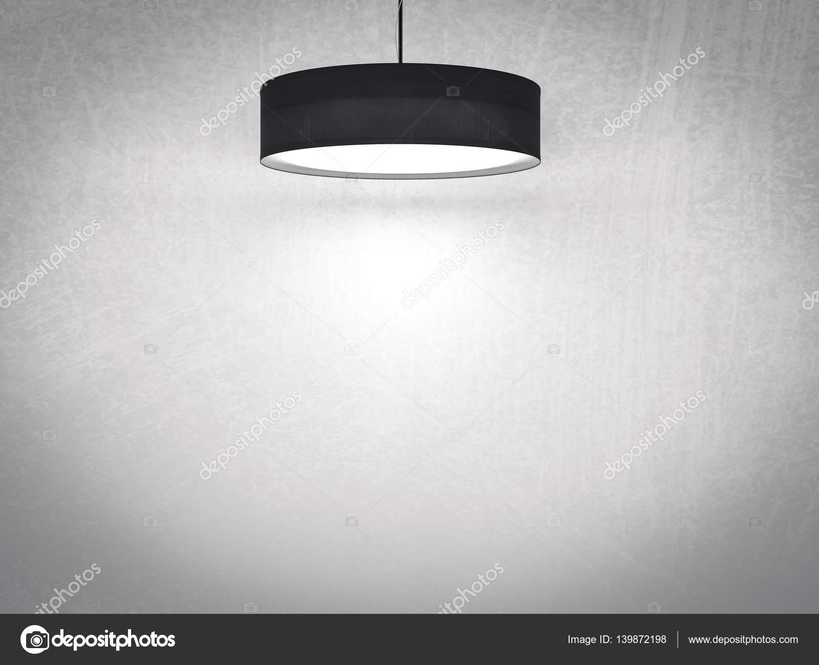 Photographie Phonlamai Suspension — ©139872198 Luminaire 9DIHE2