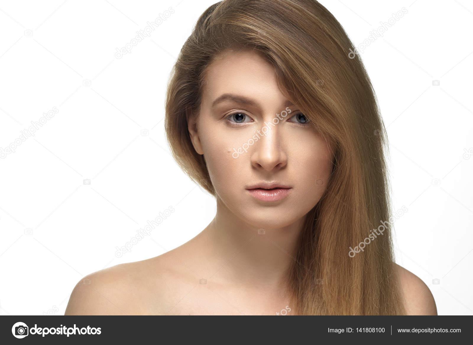 ung en naken Ebony Teen bilder