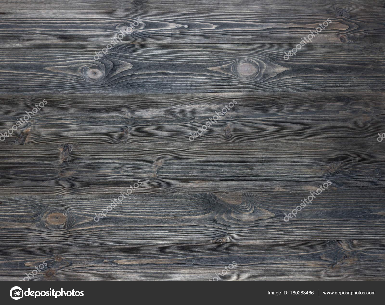 Graues Holz Textur. Zusammenfassung Hintergrund, leere Vorlage ...