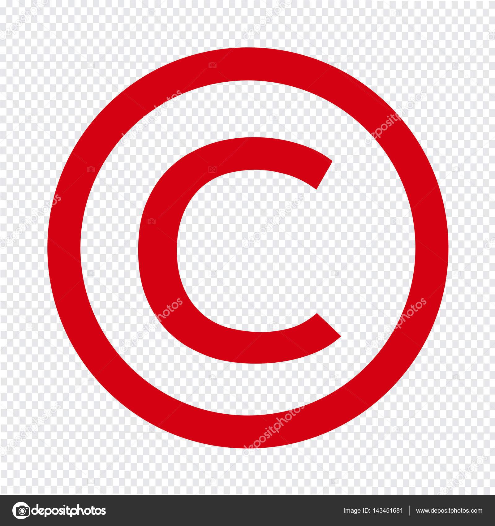 Copyright symbol icon stock vector porjai 143451681 copyright symbol icon stock vector 143451681 biocorpaavc