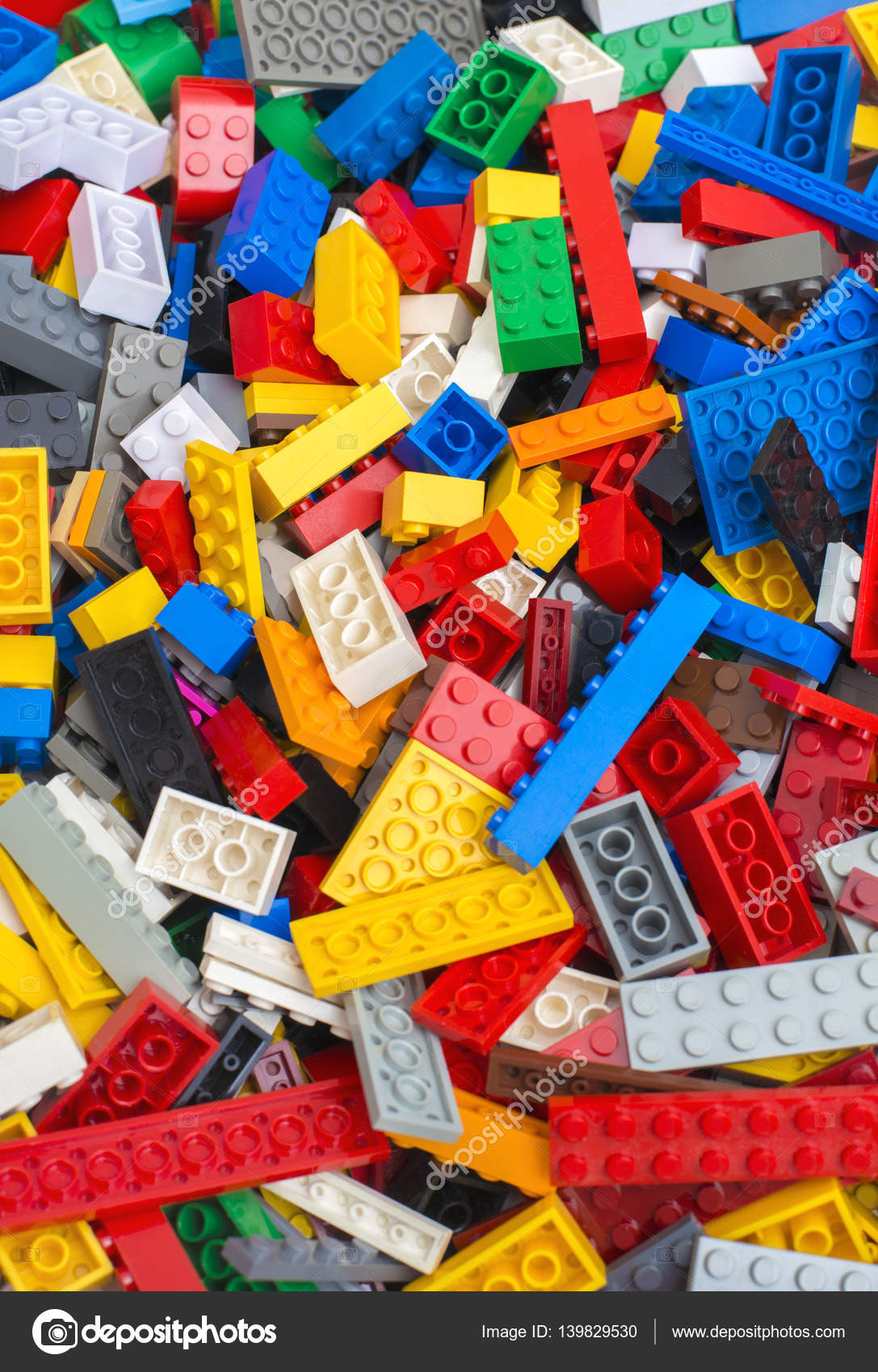 background of the lego business model A lego designer explains how ceo jorgen vig knudstorp took the danish toy company from the brink of disaster to its most successful stage yet.