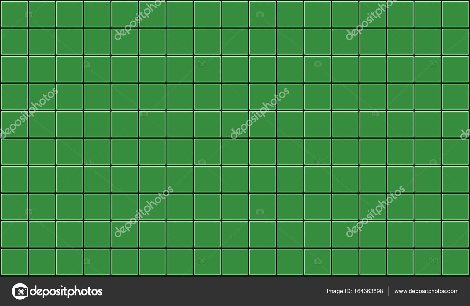 Piastrelle verdi foto royalty free immagini immagini e archivi