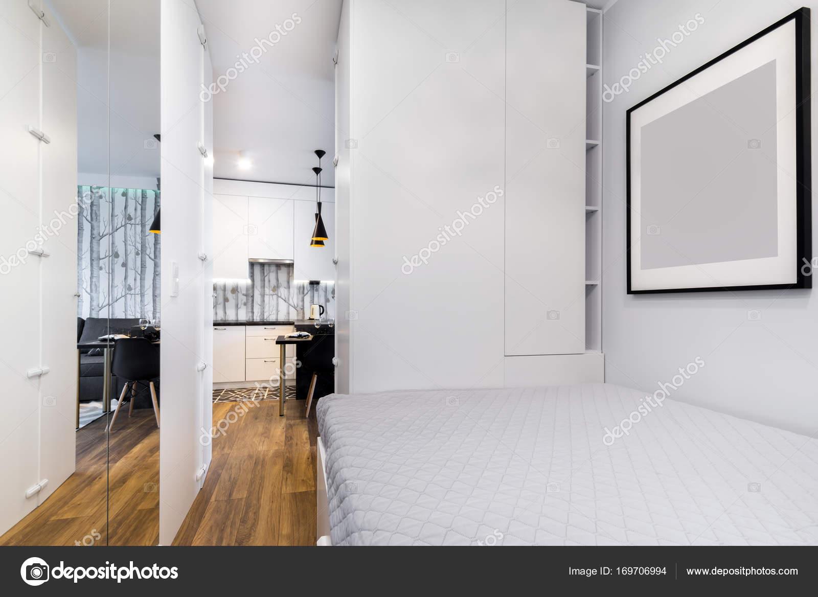 kleines schlafzimmer modern bettw228sche bio kinder test