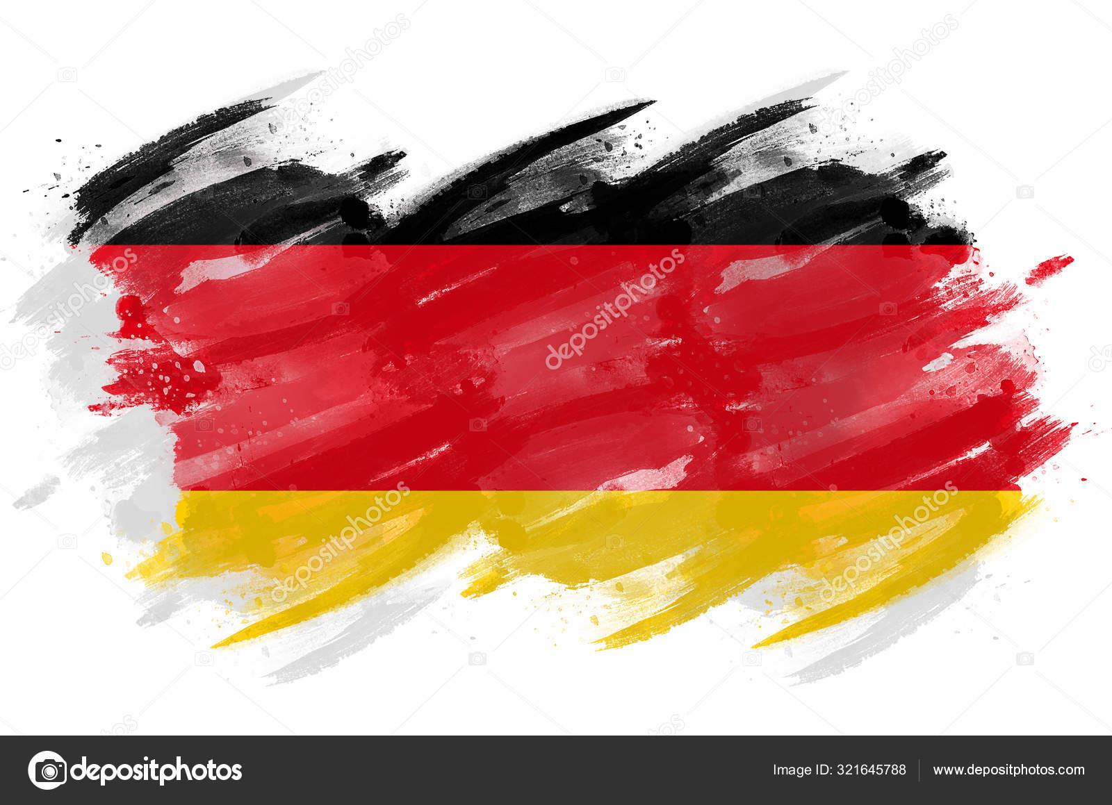 Germanian