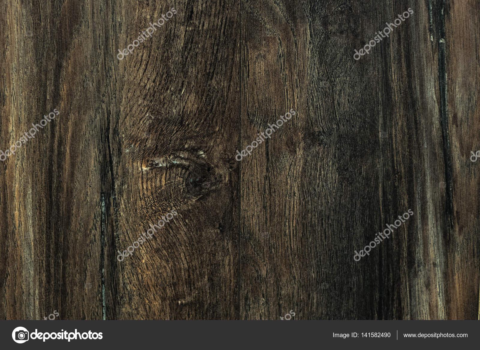 Holz, Hintergrund, Platten, Zaun, Laminat U2014 Foto Von Denismakulov