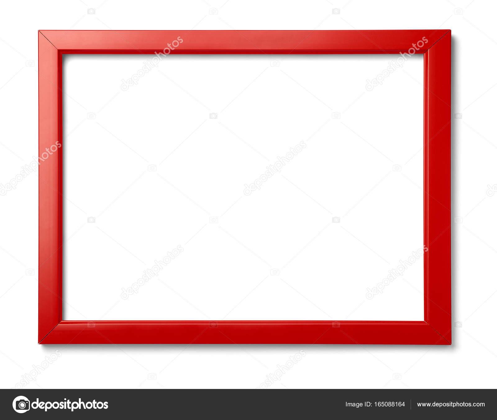 Vintage-Rahmen Holz Hintergrundbild — Stockfoto © PicsFive #165088164