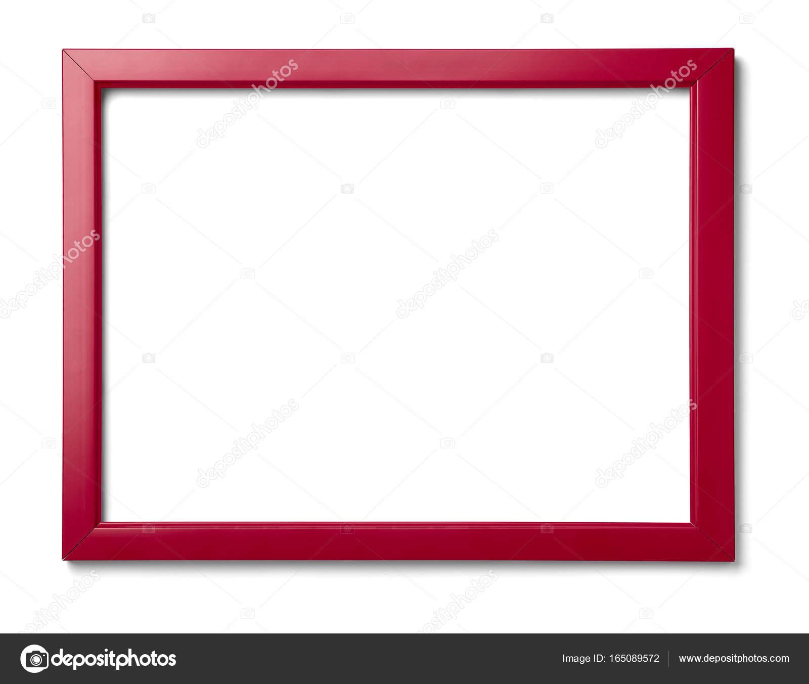 Vintage-Rahmen Holz Hintergrundbild — Stockfoto © PicsFive #165089572