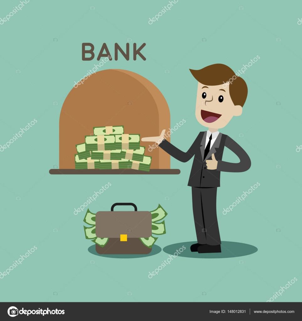 Malé půjčky ihned na účet srovnání image 3