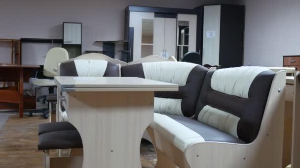 shop score Tisch Kommode Möbel für das Haus ein Überblick