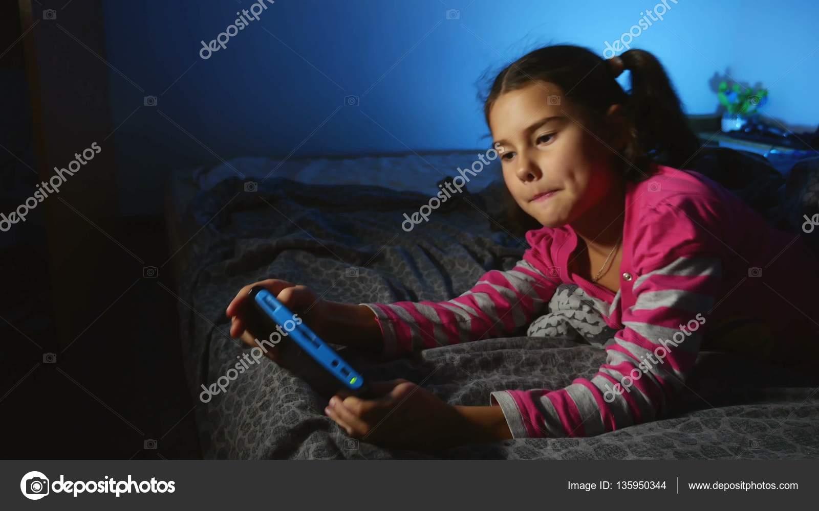 Teen download flash video