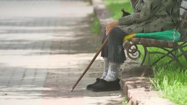 """Képtalálat a következőre: """"padon ülő hajléktalan"""""""