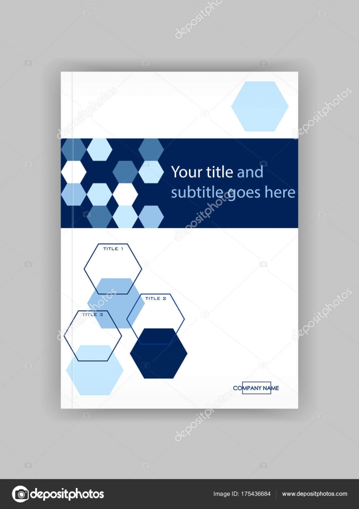 Business Deposit Book Cover ~ Unique book cover design template pictures resume