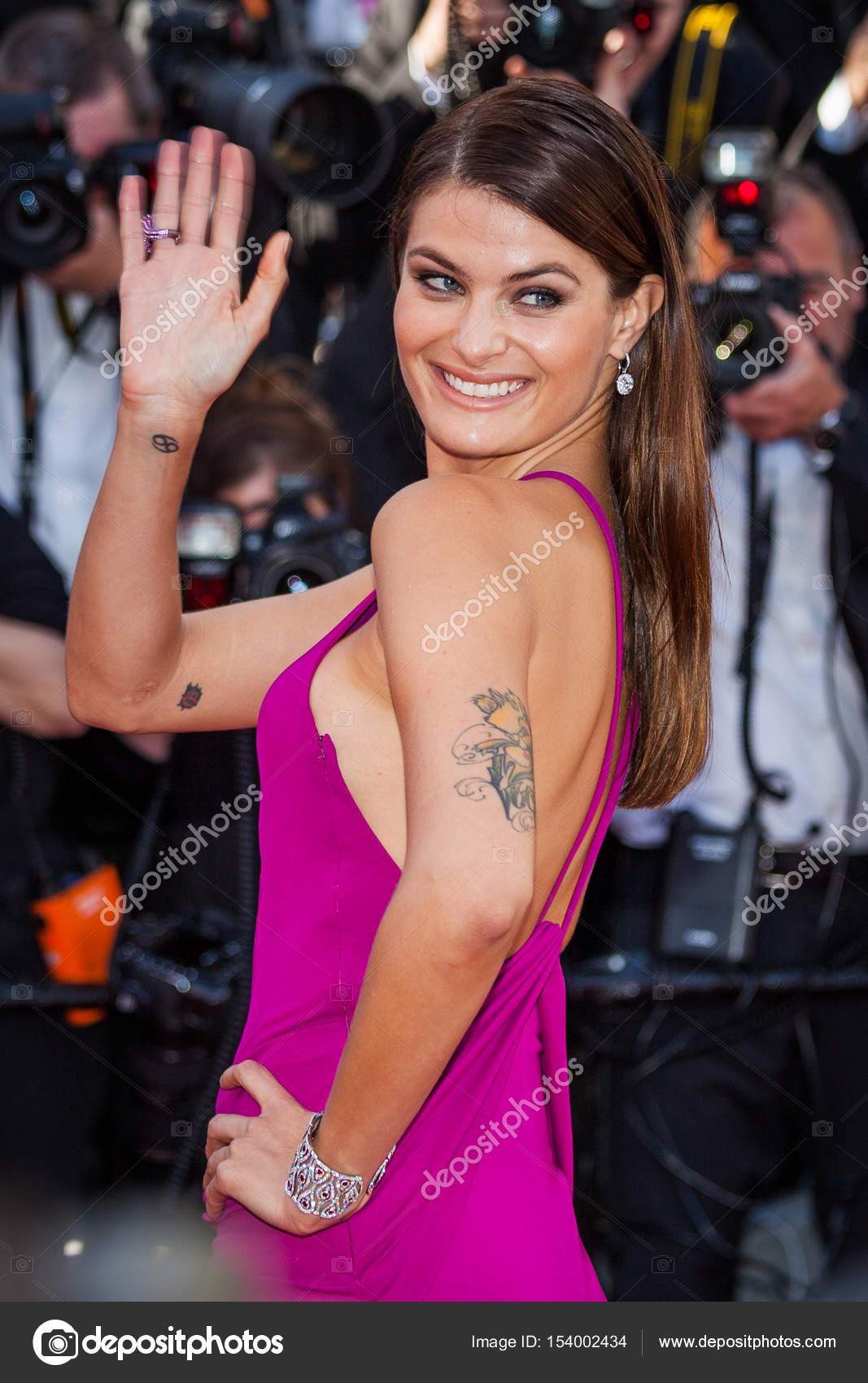 Images Isabeli Fontana nude (74 photos), Ass, Hot, Instagram, braless 2006