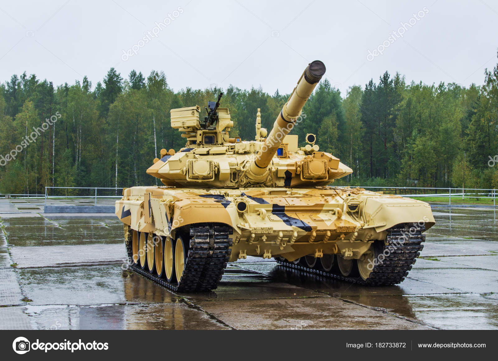 [Obrazek: depositphotos_182733872-stock-photo-russ...-t-90s.jpg]