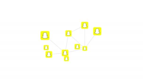 snapchat připojení online zdarma kundli dohazování v hindštině