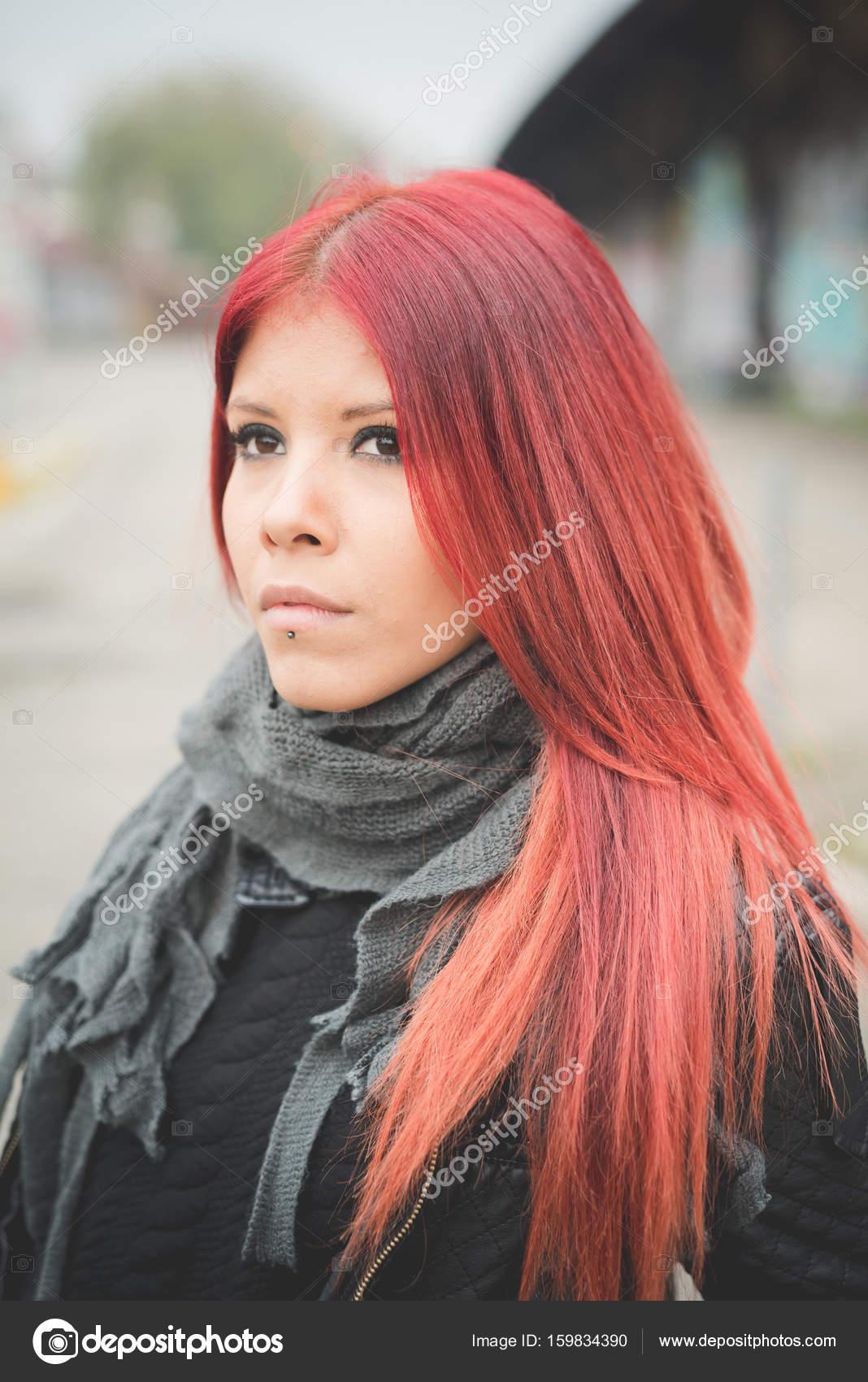 venezuelan girl image