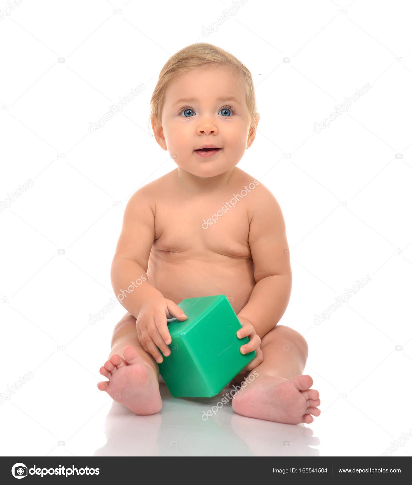 Bebé Jugar Infantil De Juguetes Niño Pequeño Sostener QxBoerCWd