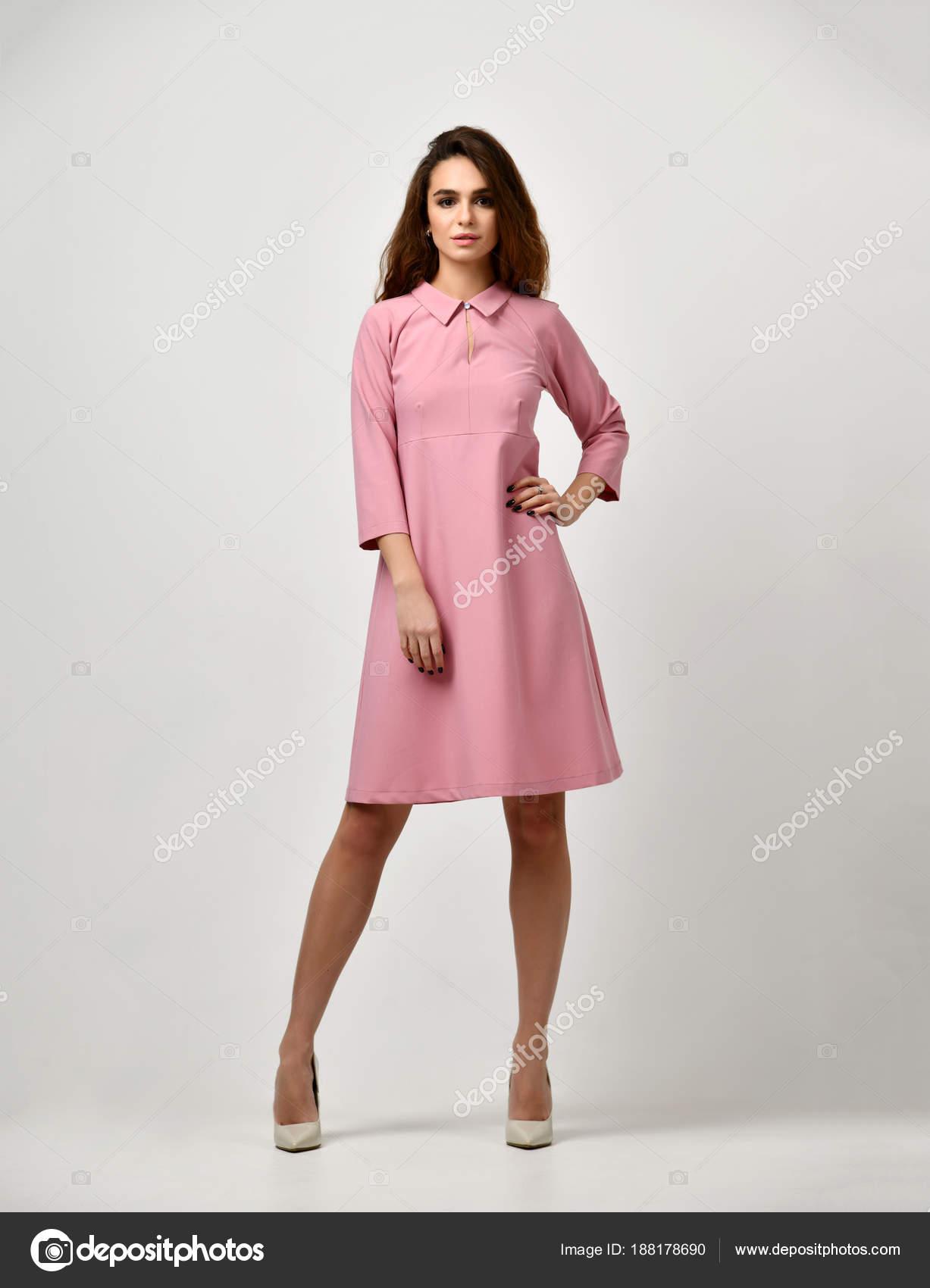 Moderno Grises Vestidos De Dama De Color Púrpura Fotos - Colección ...