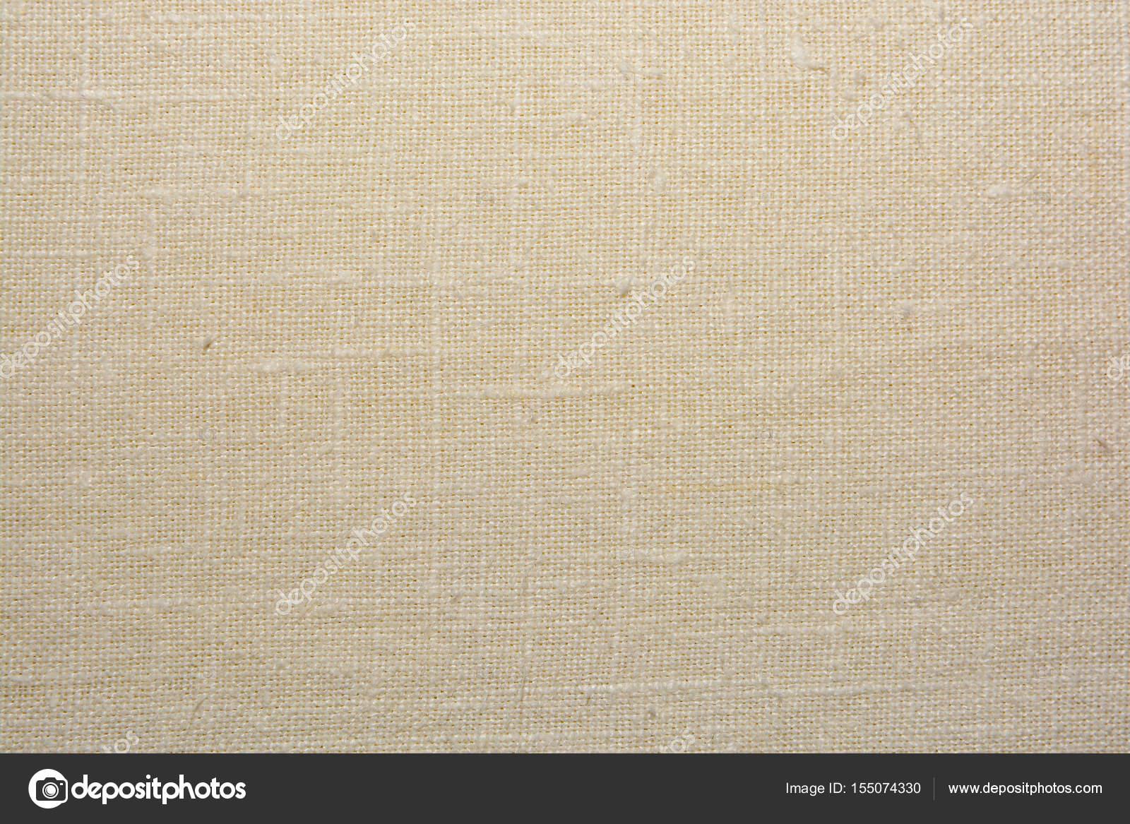 Tekstura Len Naturalny Zdjęcie Stockowe Lekavas 155074330
