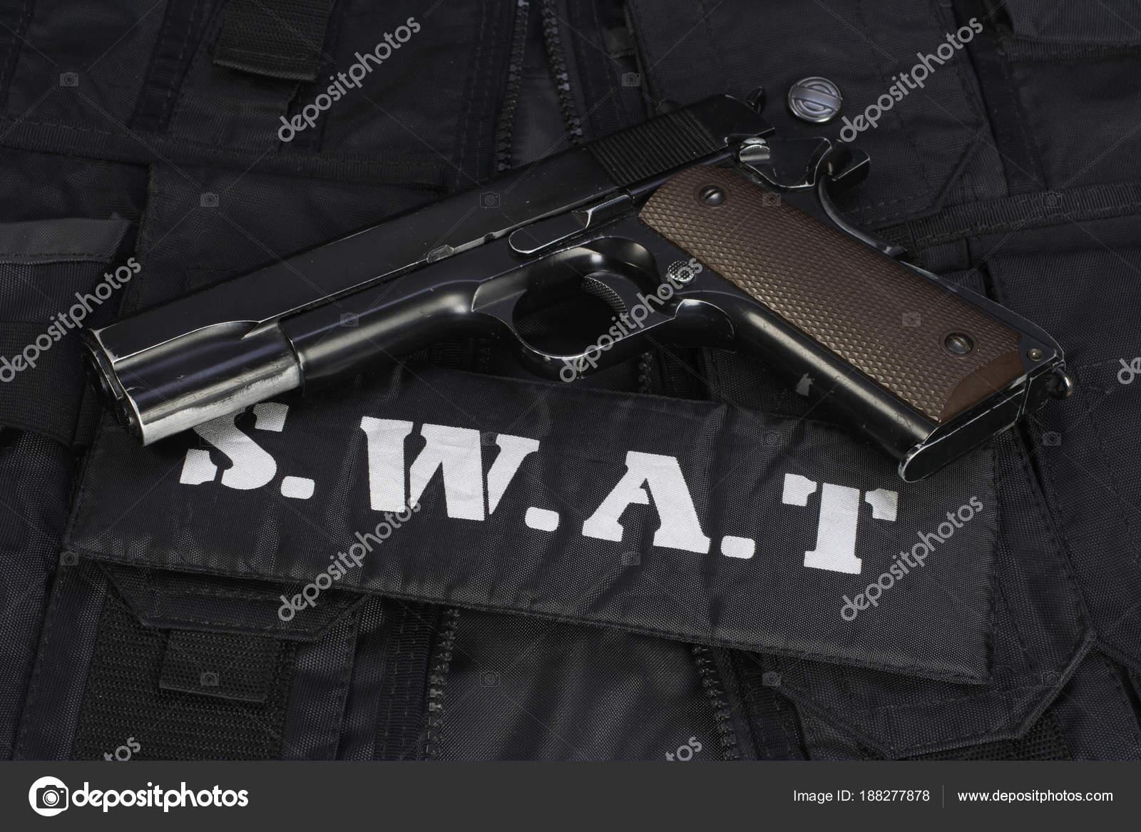 for Muebles para guardar armas de fuego