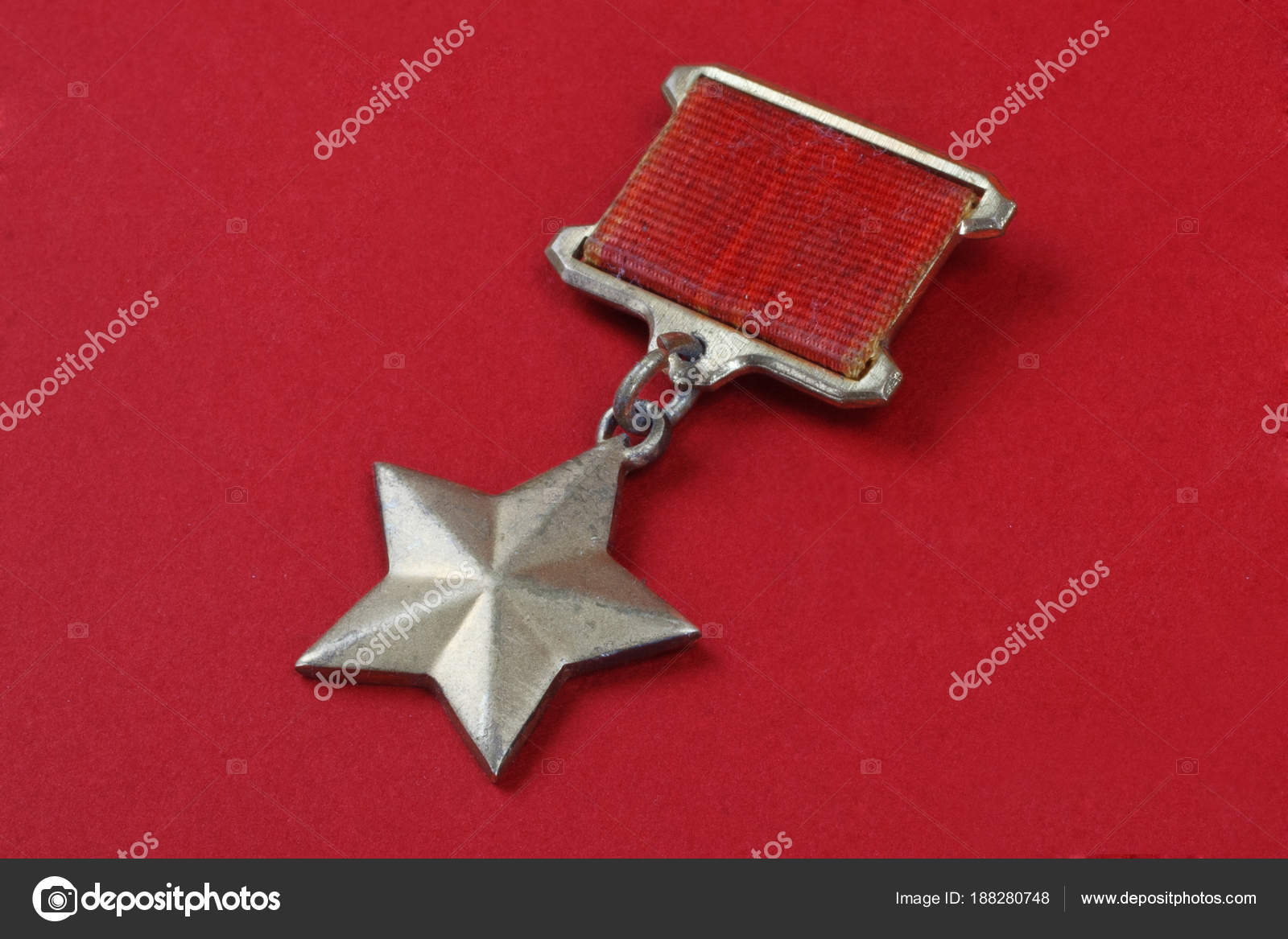 The title of Hero of the Soviet Union was awarded posthumously to General Karbyshev (28 fe 9